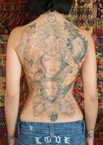 tania-maries-tattoos1