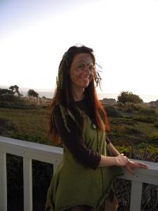 Laura Fairy Bodega 1