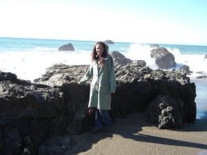 Laura Fairy Bodega 2