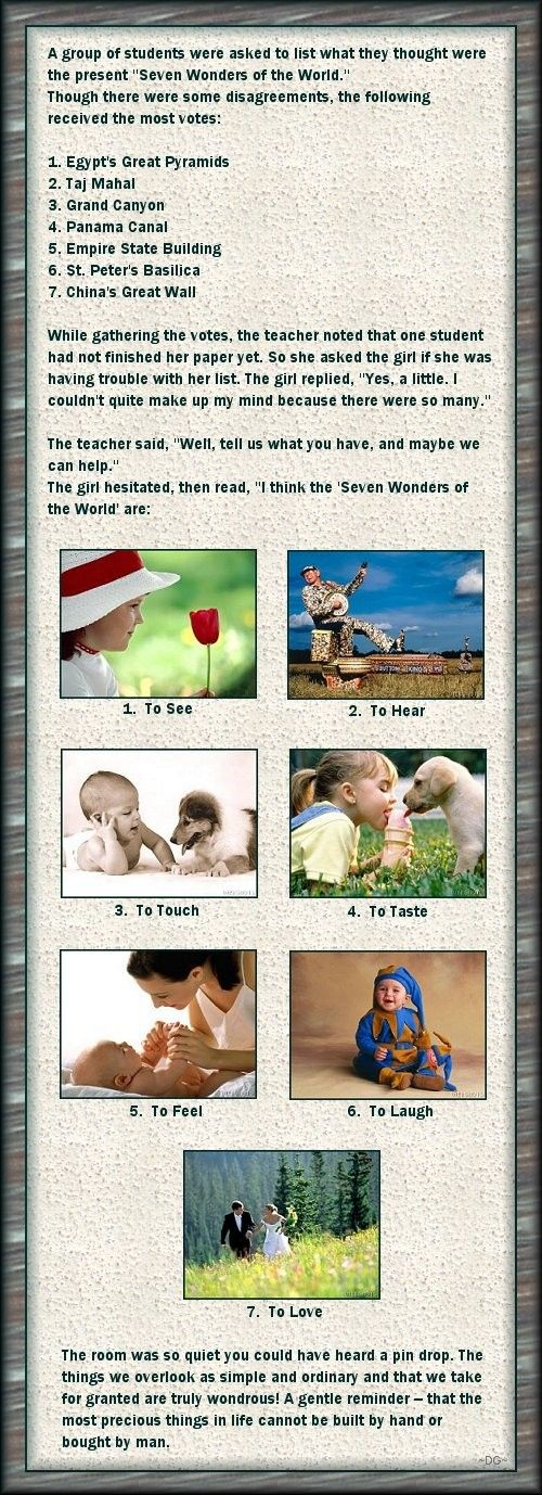 Seven_Wonders_of_the_world
