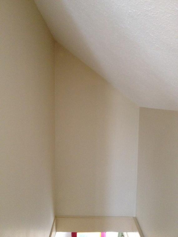 UR Stairwell