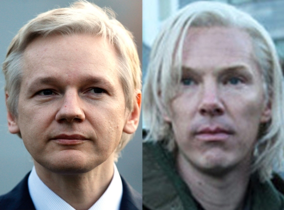 Julian-Assange-and-Benedict-Cumberbatch1