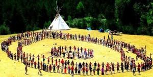 tribal-council-300x152