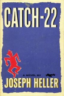 Catch22-214x320
