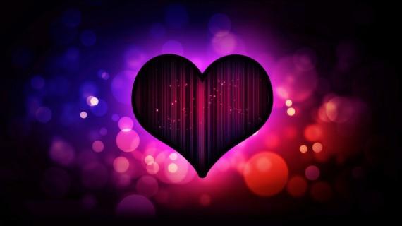 psychic-love-spells