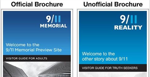 brochures2