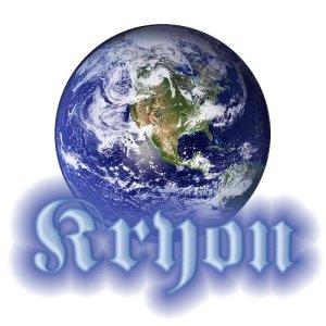 Kryon2