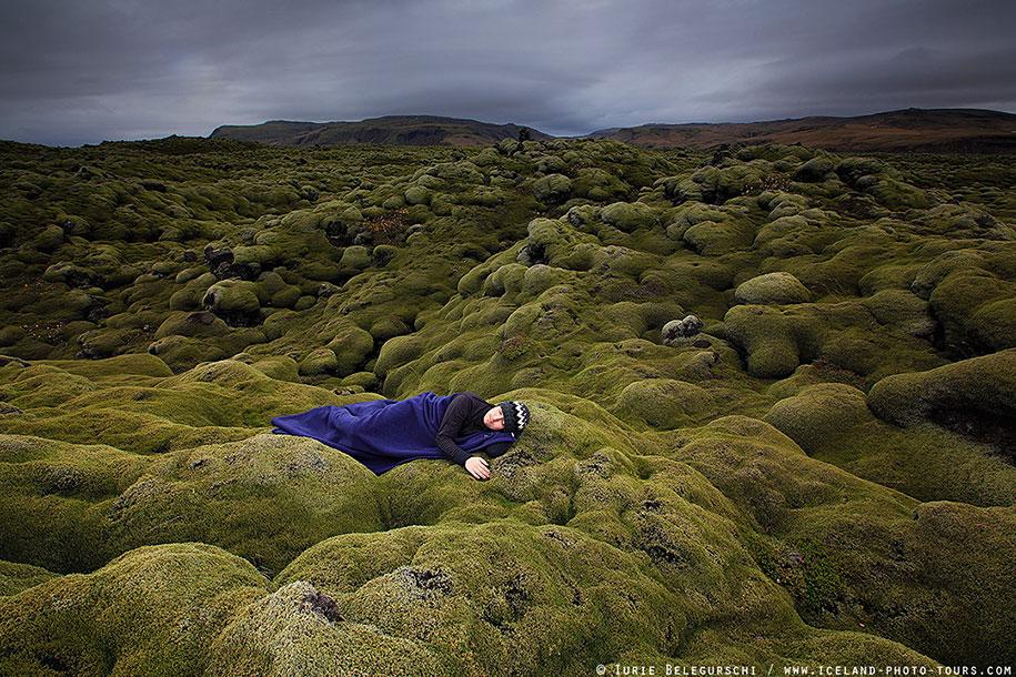 Iceland  Laura Bruno's Blog