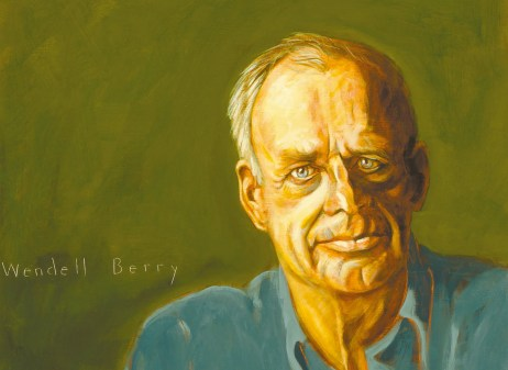 wendell_berry1