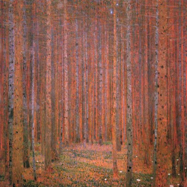 fir-forest-i.jpg!HalfHD