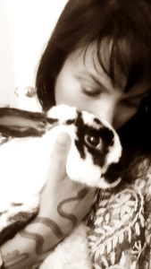 tania and cosmo (1)