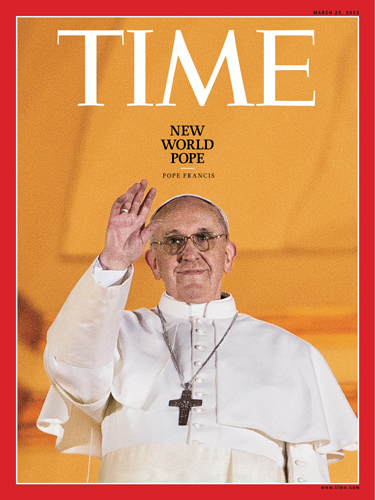 time-pope-francis-opt