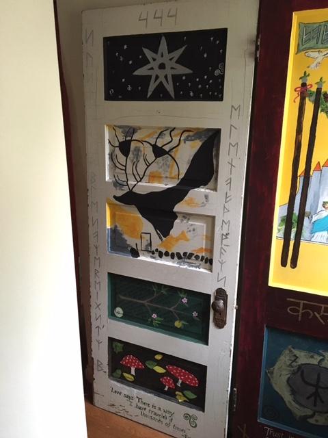 Faery Door 444.jpg