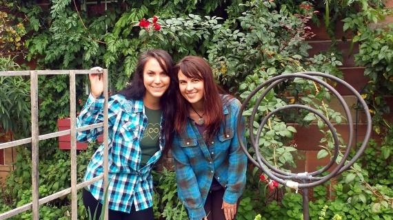 garden-fun-3