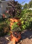 garden-tower-photo