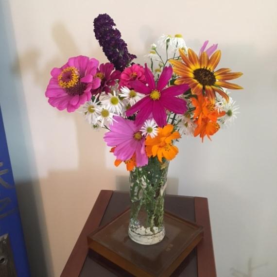 sunday-bouquet-3